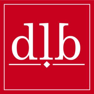 Debbie Britt Law Logo